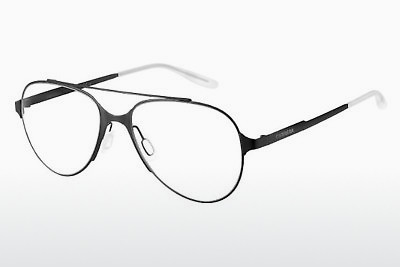 Eyewear Carrera CA6663 ECK - Black