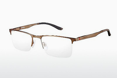 Eyewear Carrera CA8810 TKJ - Brown, Bronze