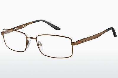 Eyewear Carrera CA8812 J7D - Brown, Bronze