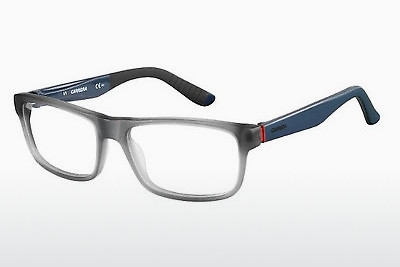 Eyewear Carrera CA8813 A1B - Grey