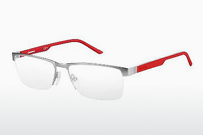 Eyewear Carrera CA8817 PMZ - Silver, Red