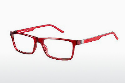Eyewear Carrera CA8818 PY8 - Red