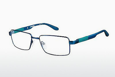 Eyewear Carrera CA8819 U01 - Blue