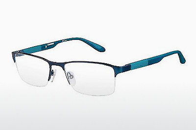 Eyewear Carrera CA8821 U01 - Blue
