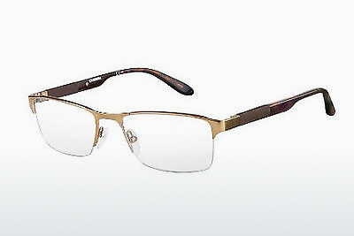 Eyewear Carrera CA8821 UKZ - Brown, Beige