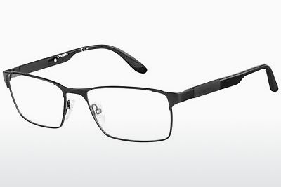 Eyewear Carrera CA8822 10G - Black