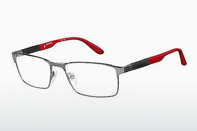 Eyewear Carrera CA8822 DF7 - Silver, Ruthenium