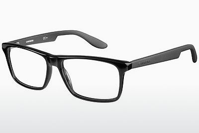 Eyewear Carrera CA9915 KUN - Black