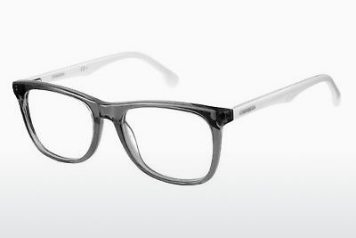 Eyewear Carrera CARRERA 5544/V 217 - Grey, White