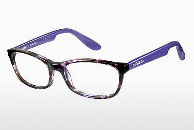 Eyewear Carrera CARRERINO 56 2IV - Purple