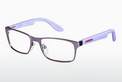 Eyewear Carrera CARRERINO 59 TSB - Purple