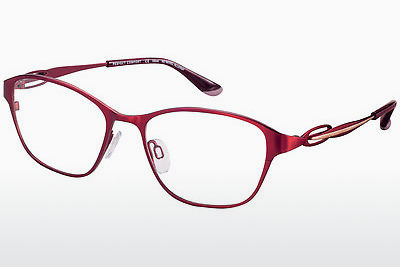 Eyewear Charmant CH10609 RE - Red