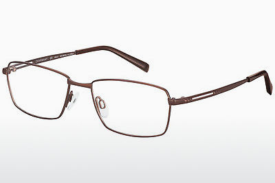 Eyewear Charmant CH11434 BR - Brown