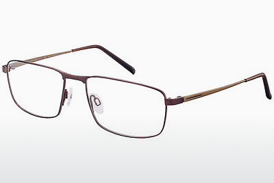 Eyewear Charmant CH11440 BR - Brown