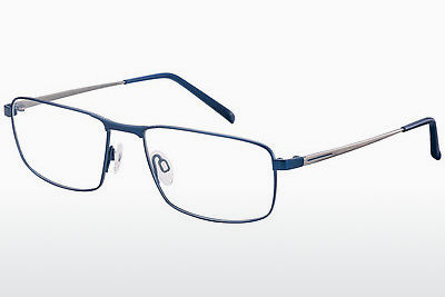 Eyewear Charmant CH11440 NV - Blue