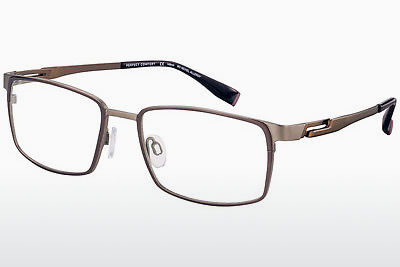 Eyewear Charmant CH12311 BR - Brown