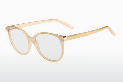 Eyewear Chloé CE2657 771 - Yellow