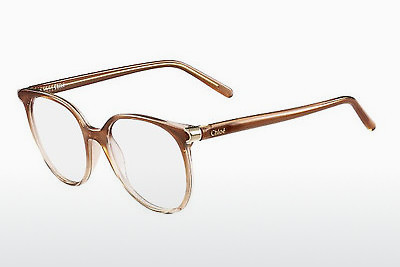 Eyewear Chloé CE2687 644 - Brown