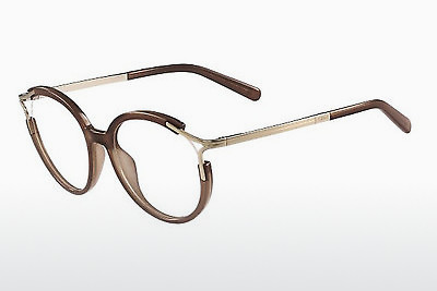 Eyewear Chloé CE2692 272 - Brown
