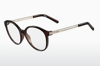 Eyewear Chloé CE2693 210 - Brown