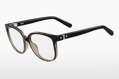 Eyewear Chloé CE2705 321 - Brown