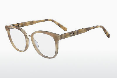 Eyewear Chloé CE2709 236 - Brown