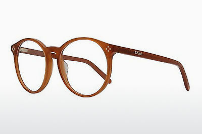 Eyewear Chloé CE2714 223 - Brown