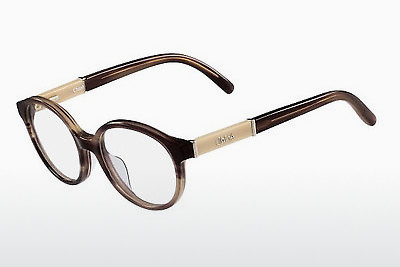 Eyewear Chloé CE3609 282 - Brown