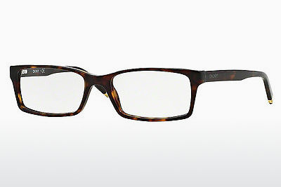Eyewear DKNY DY4609 3016 - Brown, Tortoise