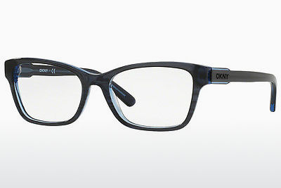 Eyewear DKNY DY4650 3656 - Grey, Transparent