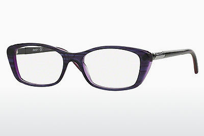 Eyewear DKNY DY4661 3654 - Purple, Transparent
