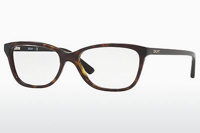 Eyewear DKNY DY4662 3702 - Brown, Havanna