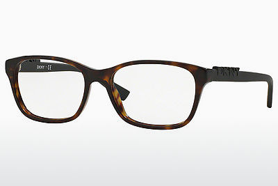 Eyewear DKNY DY4663 3016 - Brown, Havanna