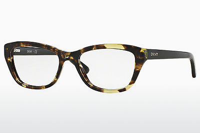 Eyewear DKNY DY4665 3678 - Brown, Havanna