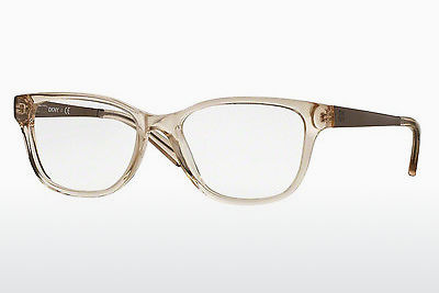 Eyewear DKNY DY4672 3697 - White, Brown