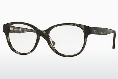 Eyewear DKNY DY4673 3699 - White, Brown, Havanna