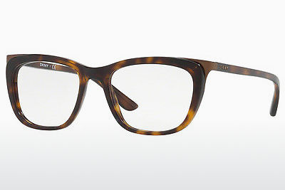 Eyewear DKNY DY4680 3702 - Brown, Havanna