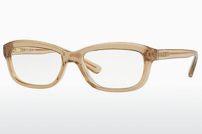 Eyewear DKNY DY4682 3735 - Brown, Transparent