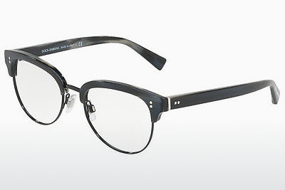 Eyewear Dolce & Gabbana DG3270 3117 - Blue, Brown, Havanna, Black