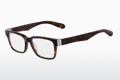 Eyewear Dragon DR103 ANDY 226
