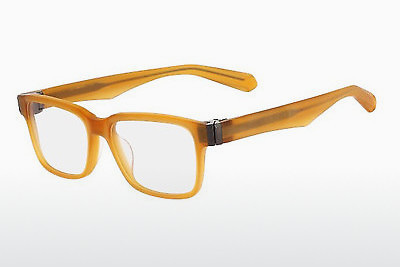 Eyewear Dragon DR103 ANDY 278