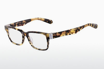 Eyewear Dragon DR103 ANDY 281 - Tortoise