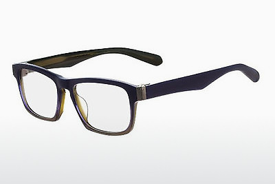 Eyewear Dragon DR104 MIKEY T. 424