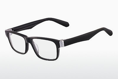 Eyewear Dragon DR110 KENNY 001 - Black