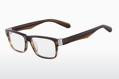Eyewear Dragon DR110 KENNY 216