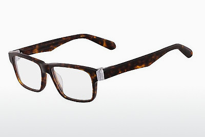 Eyewear Dragon DR110 KENNY 226