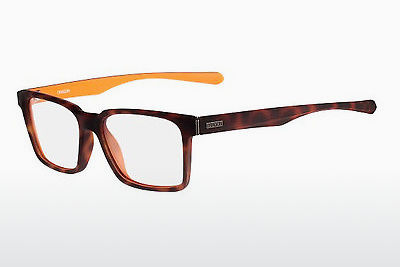 Eyewear Dragon DR117 MARK 232