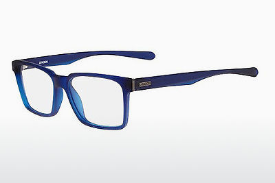 Eyewear Dragon DR117 MARK 400 - Blue, Dark