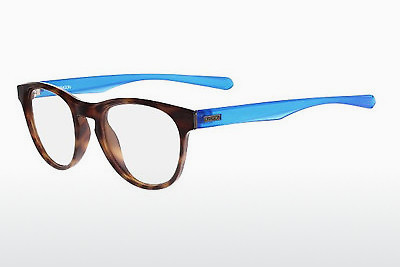 Eyewear Dragon DR118 DEX 215