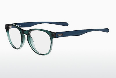 Eyewear Dragon DR118 DEX 320